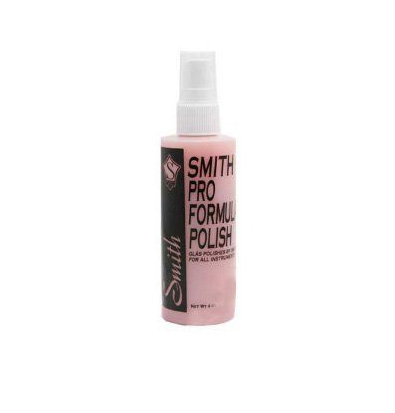Smith Pro Formula Polish